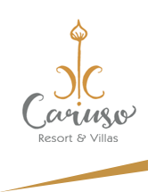 www.carusoresort.it